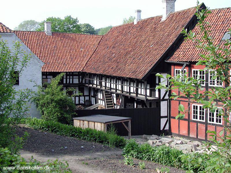 gamle danske ord betydning swinger com